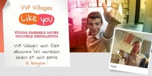 'VVF Villages Like You' : quand les internautes défient les salariés de VVF Villages