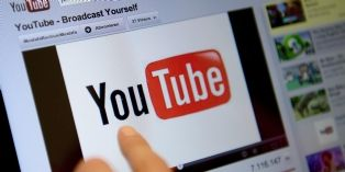 TF1 et YouTube trouvent un accord et vont collaborer