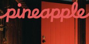 Airbnb s'offre une carte de visite sur papier glacé