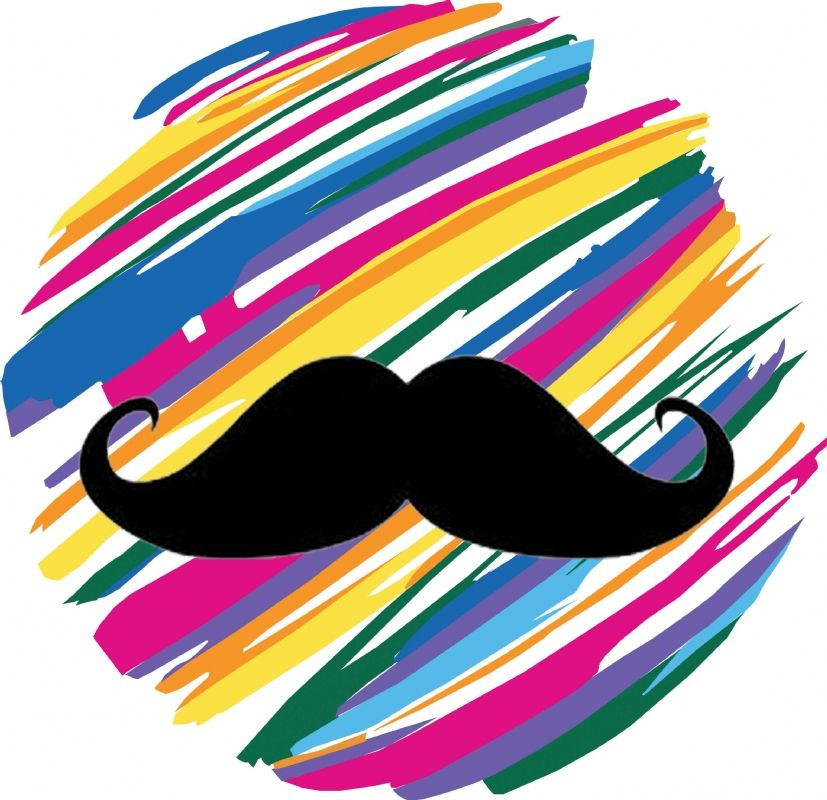 cause marketing movember Mustachioed men of marketing analytics: jumpshot takes on movember   founded by the movember foundation in 2003, movember  we are not only  proud of their professional accomplishments, but of the causes they.