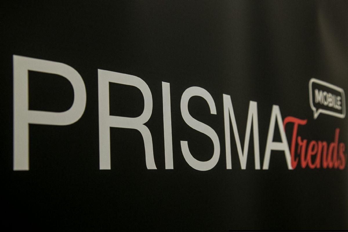 prisma media expert sur mobile. Black Bedroom Furniture Sets. Home Design Ideas