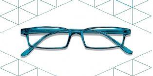 Le modèle 'Marisol' par Générale d'Optique