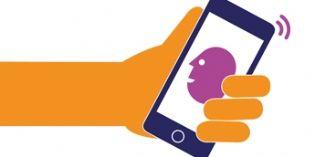 TNS Sofres accélère sa transformation digitale