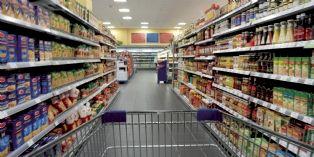 La consommation des ménages fléchit en octobre