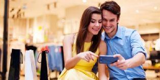 Shazam investit le point de vente avec 'Shazam-in-store'