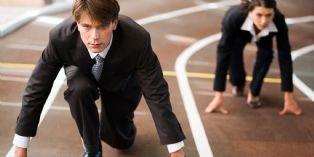 [Tribune] Un marketeur doit-il apprendre à... courir ?