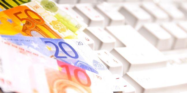 50% des Français prêts à payer pour ne plus avoir de pubs sur le net