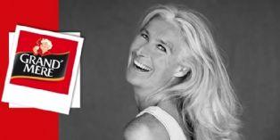 Café Grand Mère : 60 ans et un casting