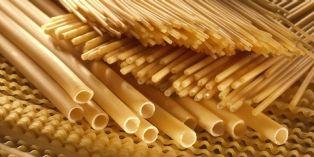 Barilla concocte une gamme de pâtes 'ultra-premium'
