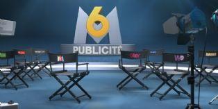 Médiaplanning : M6 Publicité intègre la catch-up
