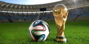Sony, Emirates, ces sponsors qui tournent le dos à la FIFA