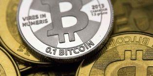 Microsoft accepte les paiements en bitcoins
