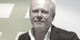 [Interview] Serge Hauser : 'L'intelligence issue du Big Data va bouleverser les marques'
