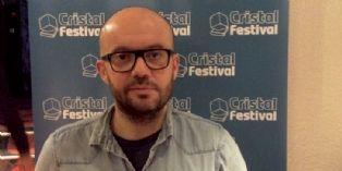 [Cristal Festival] Gildas Launay, Publicis Modem : 'La publicité ne marche que si elle est utile'