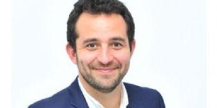 [Rencontre] Ganaël Bascoul : 'Le crowd remet en cause les techniques classiques du marketing'