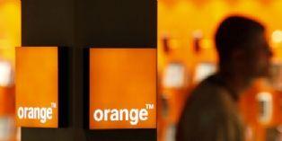 800 000 clients d'Orange victimes d'un vol de données personnelles