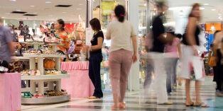 Retail: 4 tendances omnicanal venues des États-Unis