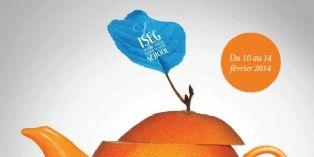 Semaine de l'innovation et des marques à l'Iseg