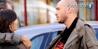 """Côte d'Or : campagne """"donner le meilleur pour recevoir le meilleur"""""""