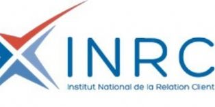 L'Institut national de la relation client est officiellement lancé
