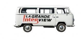 La 'Grande Interview' des Mousquetaires