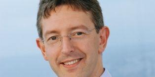 Philippe Dumont de la Mobile Marketing Association France (MMAF) et président et co-fondateur d'Azetone