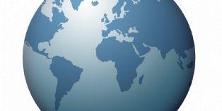 Kantar Worldpanel étend ses activités en Afrique