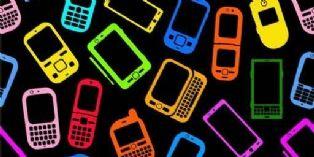 Applications mobiles : un marché mature