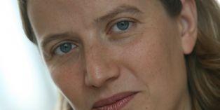 Charlotte Tortora : 'Remettons les études au coeur du réacteur'