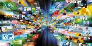 Ysance lance sa Data Management Platform