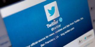 Twitter propose de retrouver son premier tweet