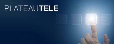 Objectif 2014 pour France Télévisions : la télé connectée