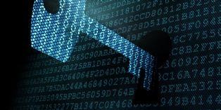 Deuxième édition des Data Intelligence Awards