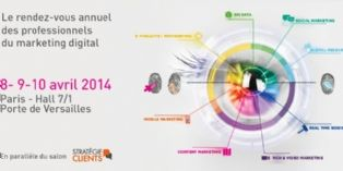 Les temps forts du salon e-Marketing