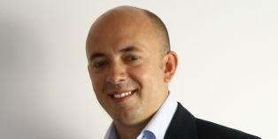 Emmanuel Poncet, directeur commercial de Zebestof