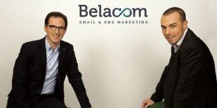 "Belacom, le ""courtier"" en e-mail marketing"