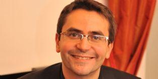 Yohan Stern, dg et fondateur de Mail Metrics