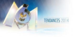 [Publi] M6 Publicité présente les résultats de son étude Tendances :' Consommation, Comportement, Télévision : quelles sont les tendances émergentes de 2014 ? '