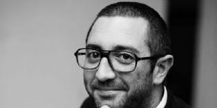 Matthieu Raiffé, country manager France chez Public-Idées