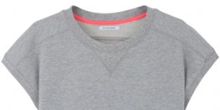 Monoprix lance Fit', sa propre marque de sportswear