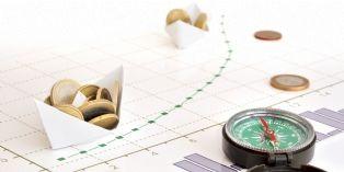 ZenithOptimedia prévoit une progression des investissements pour 2014