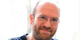 François Houste, directeur LSFe-Tourisme chez LSFinteractive