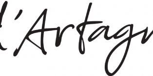 L'agence d'Artagnan est née