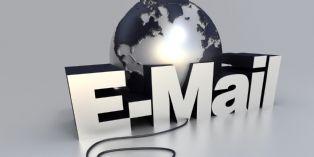 Mailjet permet de tester dix versions d'un e-mailing