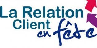 L'AFRC organise la deuxième édition de la Relation Client en Fête