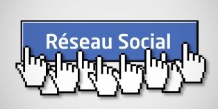 FullSIX Advertising optimise la relation avec ses clients social media