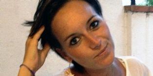 Amandine Coudert, fondatrice et dg d'Advice Comm