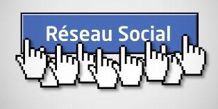 Publicité sur Facebook : en vidéo et le vendredi, c'est mieux !