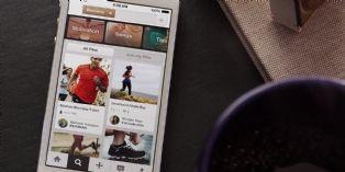 Pinterest lance la recherche guidée