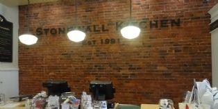 Retail Labo #41 : Stonewall Kitchen